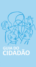 Guia do Cidadão 2015