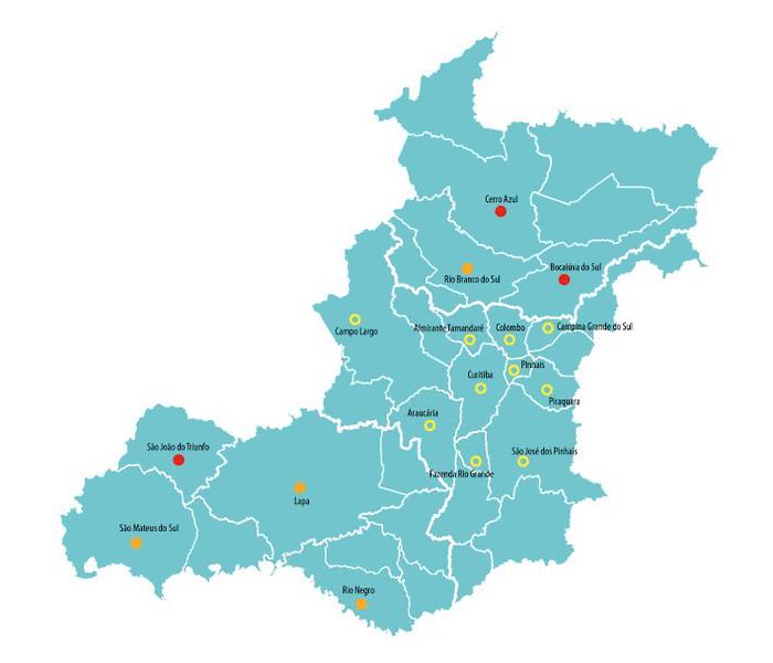 http://www.planejamento.mppr.mp.br/arquivos/Image/mapas/bacias_hidrograficas/bacia_alto_iguacu_e_ribeira.png
