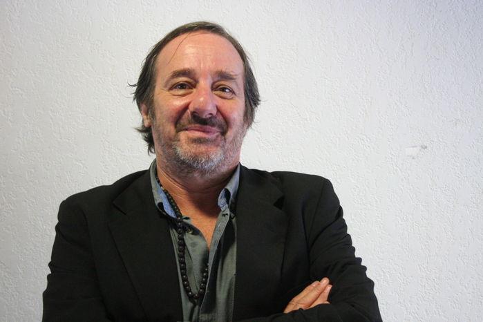 Eugenio Scannavino Netto