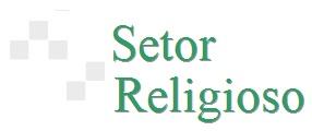 Setor Religioso