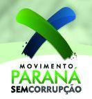 Movimento PP sem corrupção banner 03