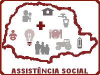 Indicadores de Assistência Social