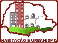 Indicadores de Habitação e Urbanismo